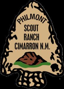 philmontarrow