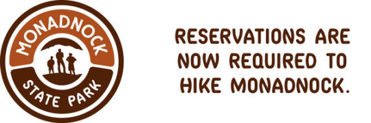 monadnock-reservations-required