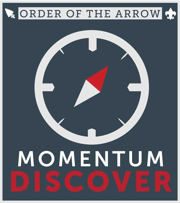 momentum_discover
